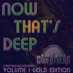 Now That's Deep Vol 1 (Gold Edition)