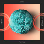 LVIS - Young (Front Cover)