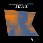 Staniz: Tech & Deep Bundle (Sample Pack MIDI/WAV)