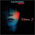 Various: Masterworks Music Vol 3