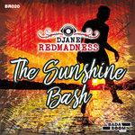 The Sunshine Bash