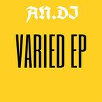 Varied EP