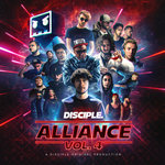 Disciple Alliance Vol 4