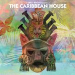 Billy Bogus Presents The Caribbean House