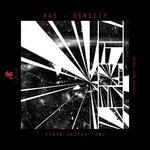 Density Inc Koichi Remix