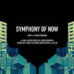 Symphony Of Now