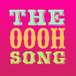The Oooh Song (Remixes)
