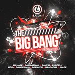Various: The Big Bang LP