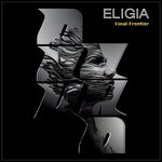ELIGIA - Final Frontier (Front Cover)