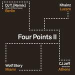 Four Points II
