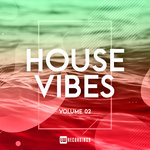 House Vibes Vol 02