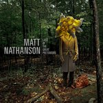 MATT NATHANSON - Last Of The Great Pretenders (Explicit) (Front Cover)