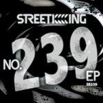 No. 239 EP