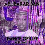 Dance Of Life Vol 3