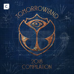 Various: Tomorrowland 2018 - The Story Of Planaxis