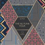 The Nu Funk Four