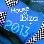 House Of Ibiza Sampler EP