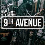 Let's Get Messi