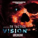 Vision  Remixed