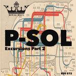Excursions (Part 2)