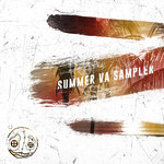 Summer Va Sampler