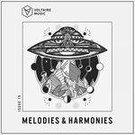 Melodies & Harmonies Issue 15