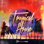 Tropical House (Sample Pack WAV)