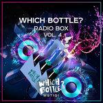Which Bottle? Radio Box Vol 4