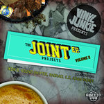 The Joint Projects EP Vol 2