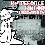 Various: Kniteforce Radio All Stars Vol 1