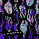The Banquet Vol 4 (unmixed tracks)