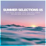 Summer Selections 05