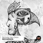 NICHOLAS VAN ORTON - Recursos (Front Cover)
