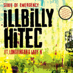 State Of Emergency (Remixes)