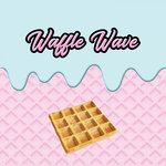 Waffle Wave