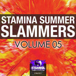 Stamina Summer Slammers Vol 5