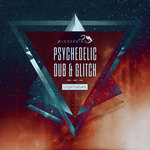 Loopmasters: Psychedelic Dub & Glitch (Sample Pack WAV/APPLE)
