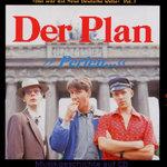 DER PLAN - Perlen... (Front Cover)