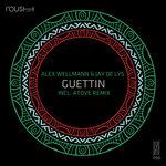 Guettin
