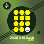 Various: Soul Clap Presents: Dancing On The Charles Vol 5