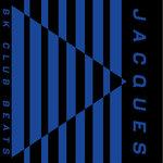 BK Club Beats, Breaks & Versions
