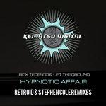 Hypnotic Affair