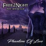 Phantom Of Love