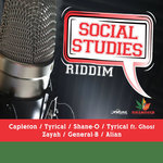 Social Studies Riddim