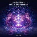 Static Movement/U-Recken: Everlasting