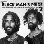 Various: Soul Jazz Records Presents: STUDIO ONE Black Man's Pride 2 - Righteous Are The Sons & Daughters Of Jah