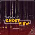 Ghost View EP
