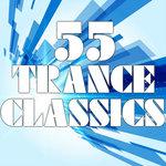 55 Trance Classics