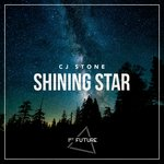 CJ STONE - Shining Star (Remixes) (Front Cover)