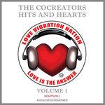 Hits & Hearts 1